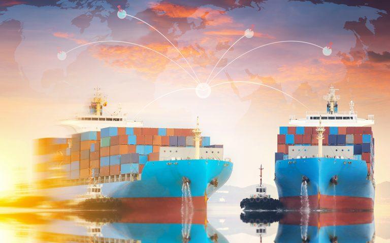 CNC Customs Brokerage Company